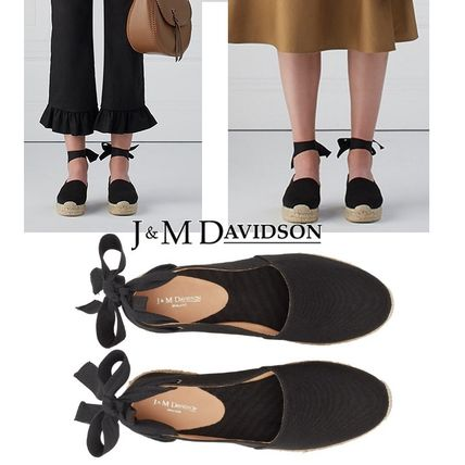 VIP sale UK country from J & M DAVIDSON retail store