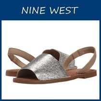 ☆NINE WEST☆Izzio☆