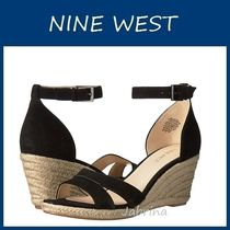 ☆NINE WEST☆Jabrina☆