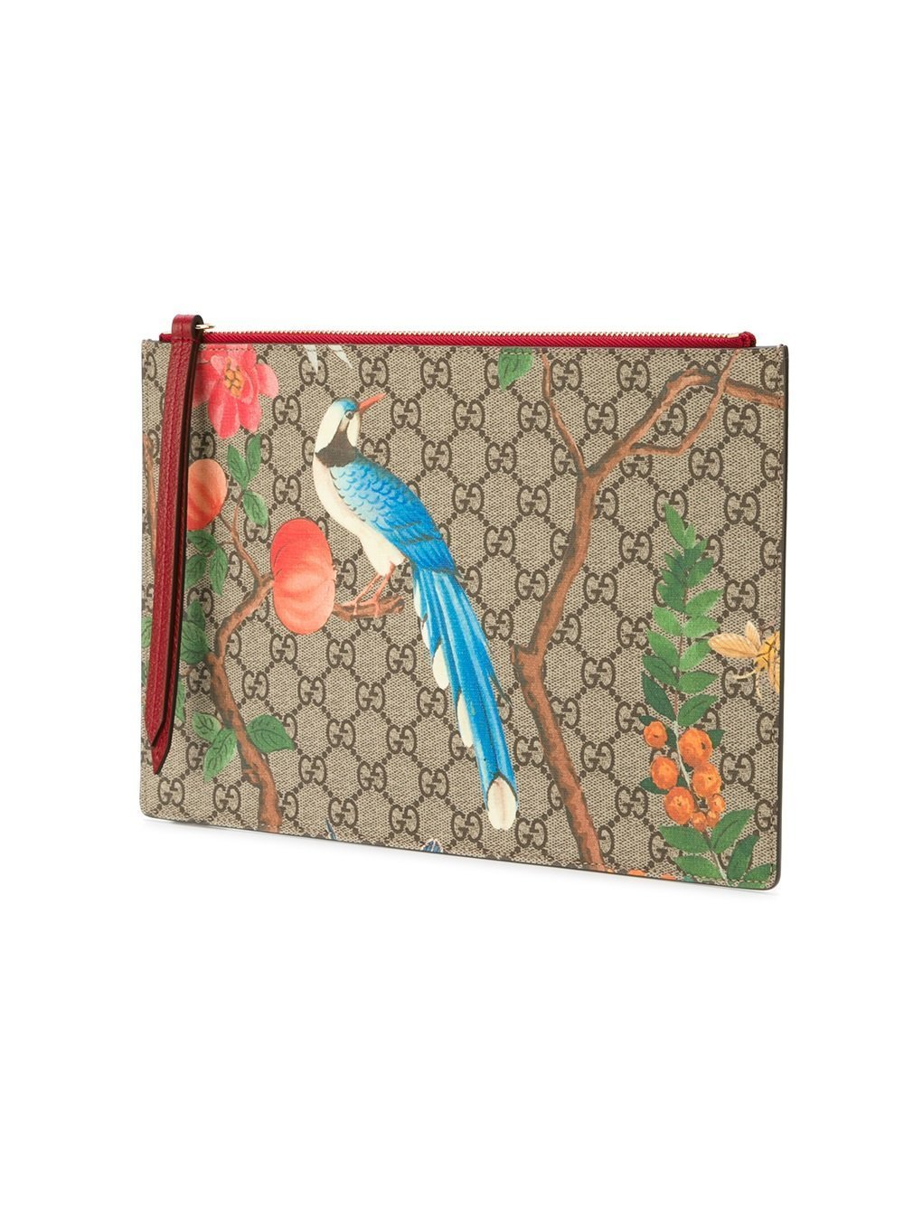 Gucci Tian ティアン クラッチバッグ