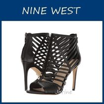 ☆NINE WEST☆Jorine☆