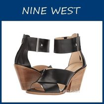 ☆NINE WEST☆Yannah☆