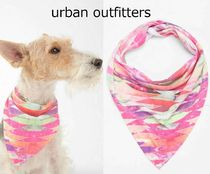 Urban Outfitters(アーバンアウトフィッターズ) 洋服 Urban Outfitters★Bianca Green For Deny ペットバンダナ