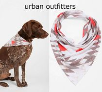 Urban Outfitters(アーバンアウトフィッターズ) 洋服 Urban Outfitters★Holli Zollinger For DENY ペットバンダナ