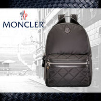 17SS新作モンクレール【MONCLER】★GEORGETTE★バックパック