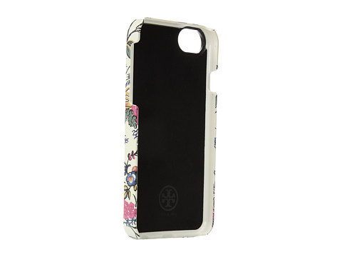 ★Tory Burch★Sliding Mirror Case  iPhone 7ケース関税込★