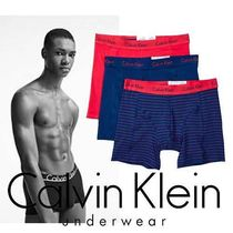 ★送料関税込み★Calvin Klein Elements Comfort Fit  3枚セット