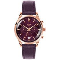 HL39-CS-0092 HENRY LONDON ヘンリーロンドン HAMPSTEAD