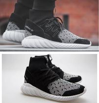 ★ADIDAS ORIGINALS☆TUBULAR DOOM S80096(22-28cm)