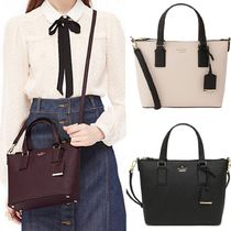 国内即発★KateSpade★Lucie Crossbody 2wayバッグ:PXRU7698