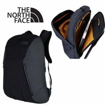 THE NORTH FACE〜ACCESS PACK プレミアムバックパック