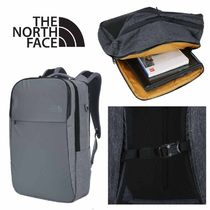 THE NORTH FACE〜ACCESS STANDARD PACK プレミアムバックパック