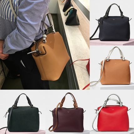 Celine soft or small soft cube back all color