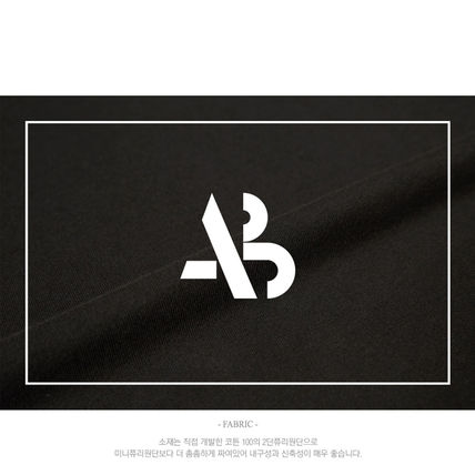 ANDERSSON BELL Tシャツ・カットソー ★ANDERSSONBELL★正規品/韓国直送料込★韓国ユニセックス(4)