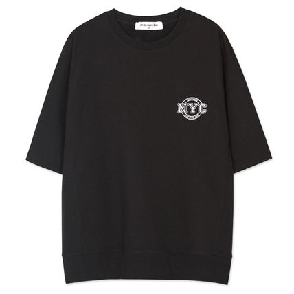 ANDERSSON BELL Tシャツ・カットソー ★ANDERSSONBELL★正規品/韓国直送料込★韓国ユニセックス(5)