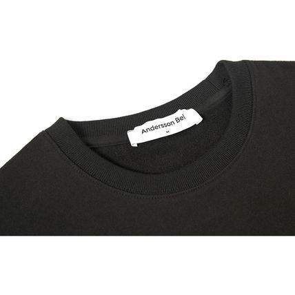 ANDERSSON BELL Tシャツ・カットソー ★ANDERSSONBELL★正規品/韓国直送料込★韓国ユニセックス(7)