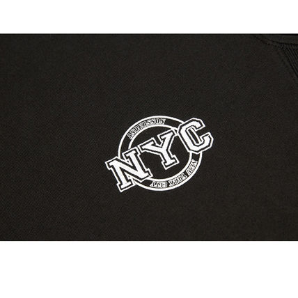 ANDERSSON BELL Tシャツ・カットソー ★ANDERSSONBELL★正規品/韓国直送料込★韓国ユニセックス(8)
