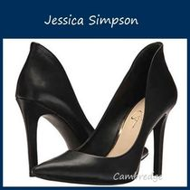 ☆Jessica Simpson☆Cambredge