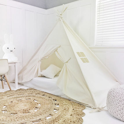 Single size bed canopy canopy hideaway