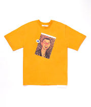 """CCRT Tシャツ Series 1 to 10 ver.2 T-shirt """"10 HIGH"""""""