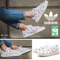 限定 夏デザイン♪adidas Originals STAN SMITH SUMMER★送料込