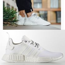 ★ADIDAS ORIGINALS☆NMD R1 Reflective White  S31506