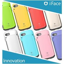 ★iFace正規品★iFace Innovation iPhone7★追跡可能
