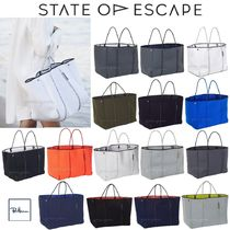 【AU直輸入♪】★STATE OF ESCAPE★ESCAPE bag★15Color♪