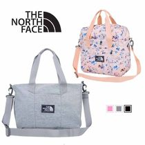 THE NORTH FACE〜CLASSIC CARGO BAG 多様度バッグ 3色