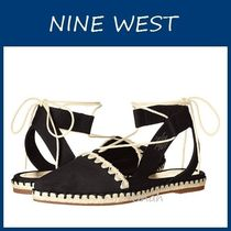 ☆NINE WEST☆Unah☆
