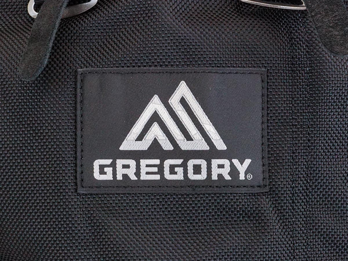 GREGORY バックパック ALL DAY  BALLISTIC  nhj651900440bball