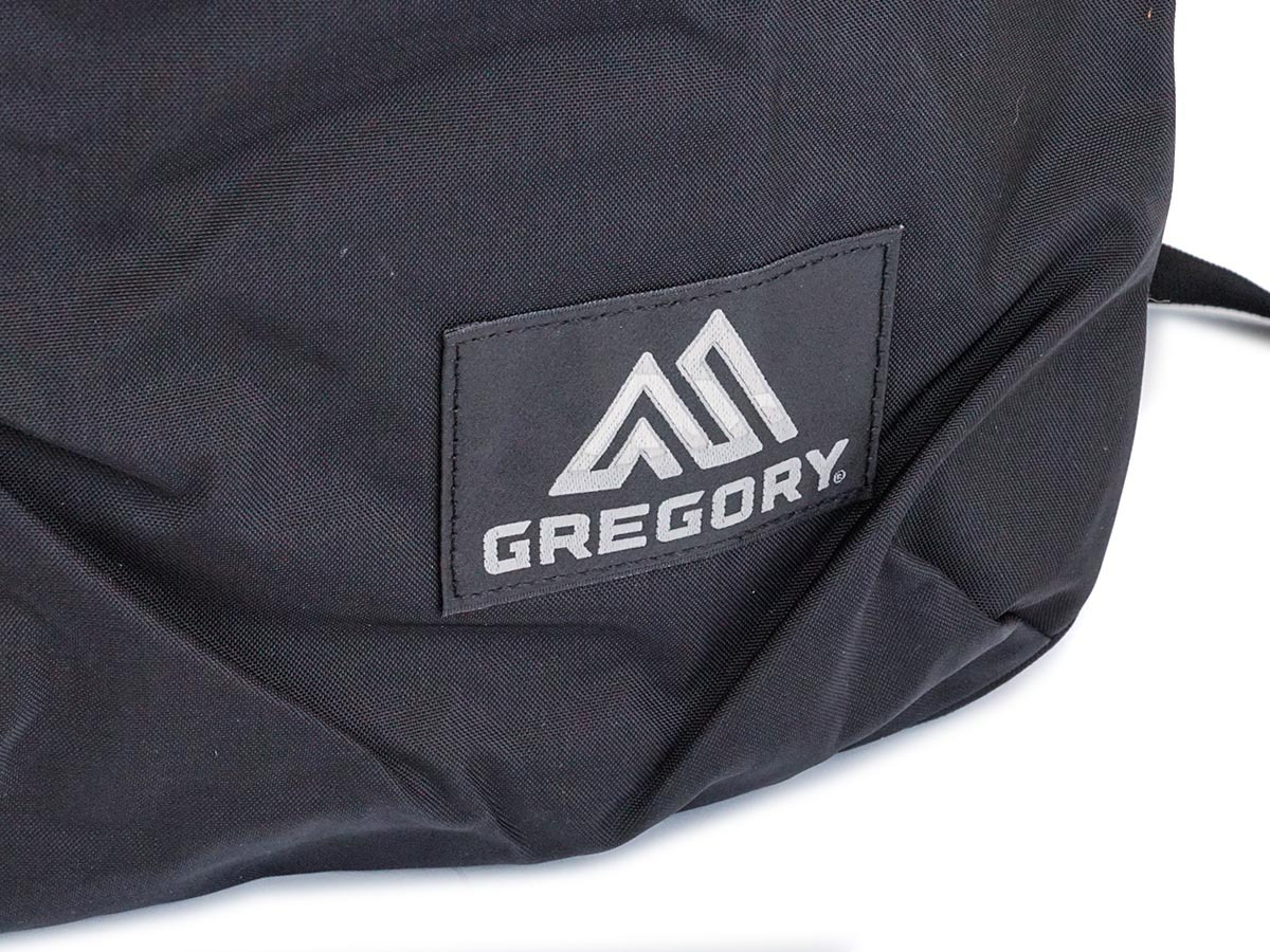 GREGORY バックパック  EVERY DAY 65578 1041 nhj655781041blk