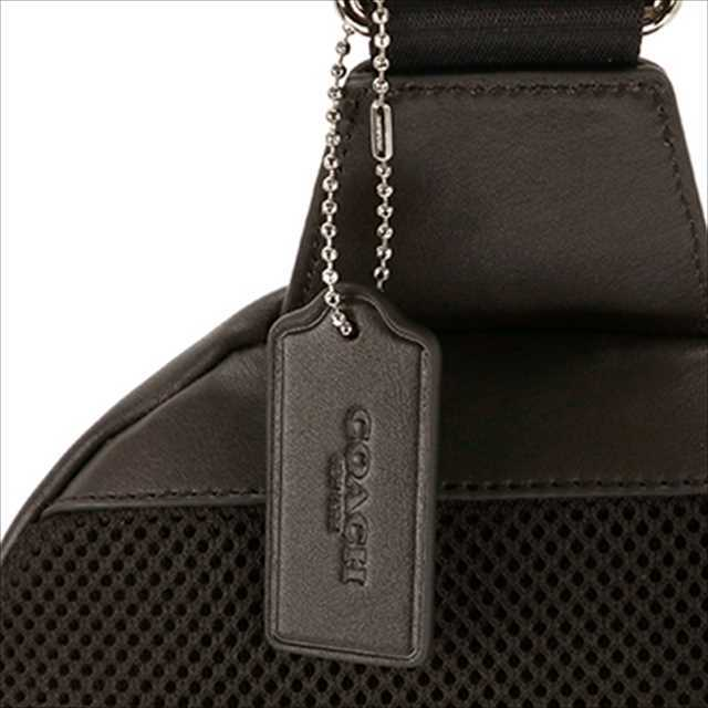 COACH コーチ F54787/MA/BR/1 バッグ・その他