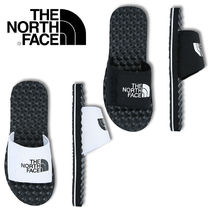 THE NORTH FACE★CAMPRIPAN SLIDE  メンズスリッパ_NZS98I18