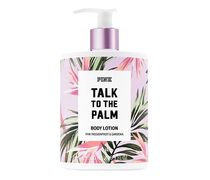 ☆Victoria's Secret☆ 限定 PINK Talk To The Palm ローション