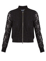 SALE!DVF-Kennadie jacket