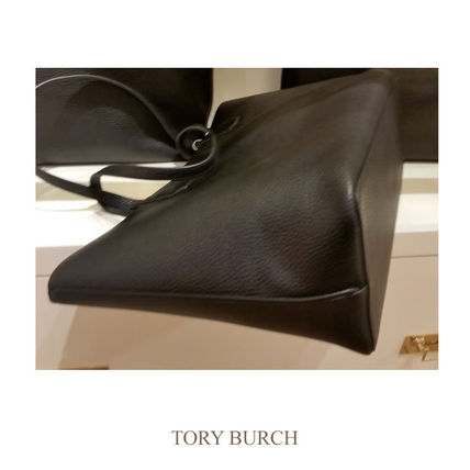 Tory Burch トートバッグ 【Tory Burch】Perry Tote  関税送料込 (3)