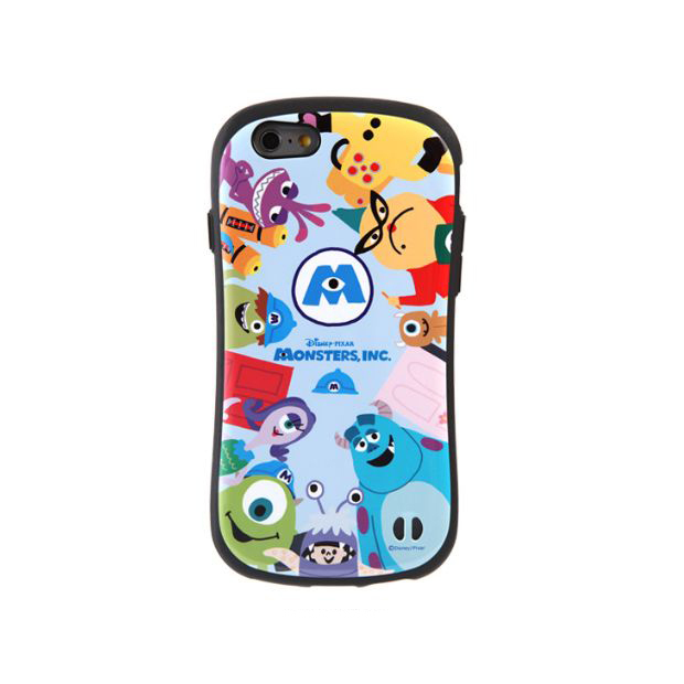 ★iFace正規品★iFace First Class DISNEY iPhone6s/6★追跡可能