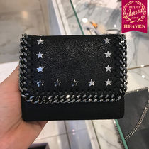 VIP顧客セール!TOPセラー賞受賞┃Stella McCartney┃WALLET
