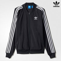 ★ADIDAS 正規品★ SUPERGIRL TRACK TOP  ★ BK5931★