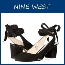 ☆NINE WEST☆Andrea☆