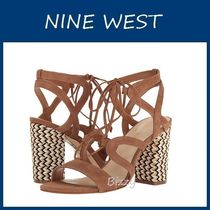 ☆NINE WEST☆Bizzy☆