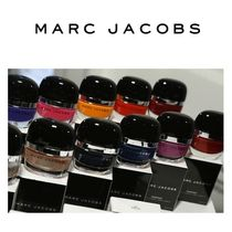 MARC JACOBS(マークジェイコブス) マニキュア 【 マークジェイコブス】ネイルカラー★ENAMORED☆45色