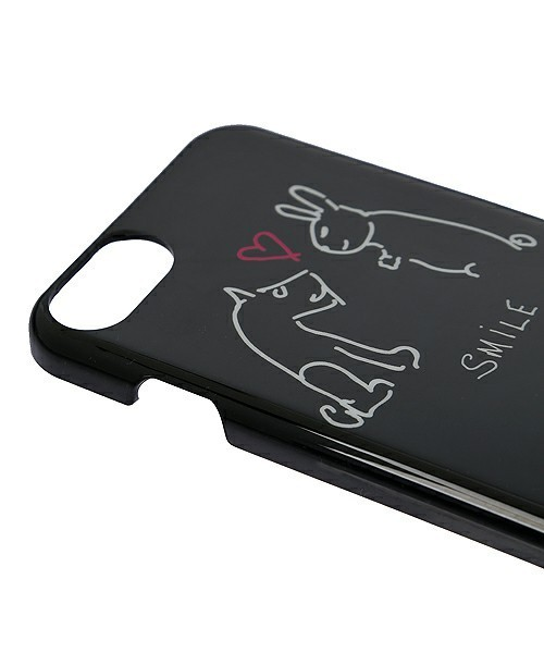 Paul Smith iPhoneケース 6,6s対応