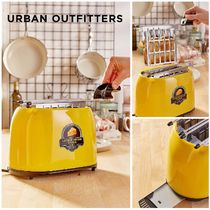 Urban Outfitters☆グリルチーズトースター☆