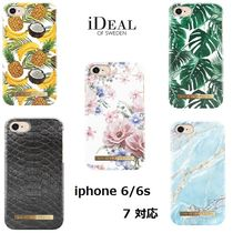 ▲▽関送込*iDEAL OF SWEDEN*iphoneケース*新作△▼