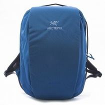 ARC'TERYX Blade 20 Backpack リュック 16179-24482BLOS【人気】