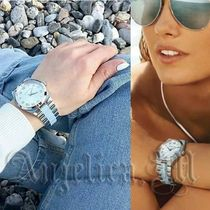★追跡付き★Michael Kors Ladies Watch MK6150