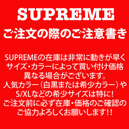 Supreme トートバッグ 新作!SUPREME17SS★Pipple Packable Tote(6)