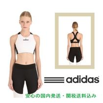 adidas☆PERFORMANCE HIGH INTENSITY BRA TOP♪